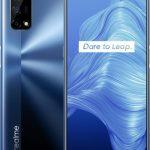 Обявяване. Realme V5 - евтин 5G с огромна батерия
