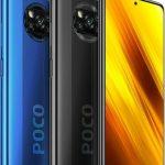 إعلان كامل. لقد حان Xiaomi Poco X3 NFC لتمزيق الجميع ...