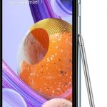 Announcement. LG K71 - a cheap smartphone with a stylus for Nicaragua and company
