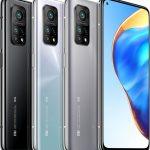 Ανακοίνωση. Xiaomi Mi 10T και Xiaomi Mi 10T Pro - δύο ναυαρχίδες