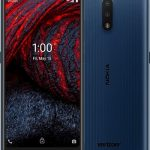 Announcement. Nokia 2 V Tella - a simple smartphone with a complicated name