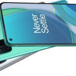 OnePlus 8T - Съобщение, рецензии и известен тест за якост
