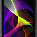 Bekendtgørelse. Sigma mobile X-treme PQ39 Ultra - en smartphone til en tredjedel af et kilo