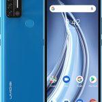 Продава се. UMIDIGI A9 е термометър смартфон на най-пресния Android. Изглежда ...