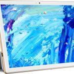 Ανακοίνωση. Φτηνό tablet 10 ιντσών Blackview Tab 8E