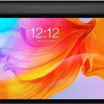 Annonce. Teclast M40SE - une tablette chinoise bon marché sur le Tiger T610