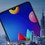 Съобщение. Samsung Galaxy M02s - бюджетен индиец (чийто клонинг за пръв път изглежда)