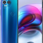 Анонс. Motorola Edge S - моральний спадкоємець першого Pocophone