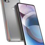 Közlemény. Drága Motorola One 5G Ace messze külföldre