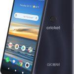 Bekendtgørelse. Alcatel Lumos og Alcatel Axel - billige smartphones til langt i udlandet