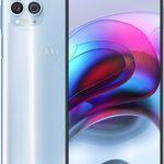 У продажу. Motorola Edge S (з доставкою до Росії)