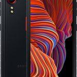 Съобщение. Samsung Galaxy Xcover 5 - компактен здрав смартфон за € 289