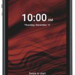 Съобщение. Kyocera DuraForce Ultra 5G - много сигурна, много скъпа и изключително силна