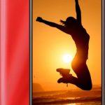 Oznámení. Gionee Max Pro je jednoduchý smartphone pro Indii