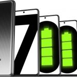 Zakašnjelo. Samsung Galaxy M62 sa super baterijom - cijene za različite zemlje