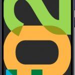 Съобщение. Samsung Galaxy F02s е друг неясен смартфон за Индия