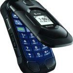Közlemény. Kyocera DuraXE EPIC - nyomógombos szuper telefon