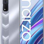 Közlemény. Realme Narzo 30 - Közepesen olcsó, mérsékelten gyors