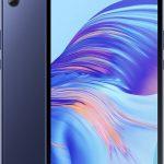 Aankondiging. Honor Pad X7 8.0 - een goedkope tablet voor China